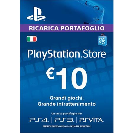 sony-playstation-network-card-10-euro