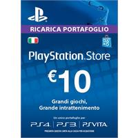 sony-playstation-network-card-10-euro_image_1