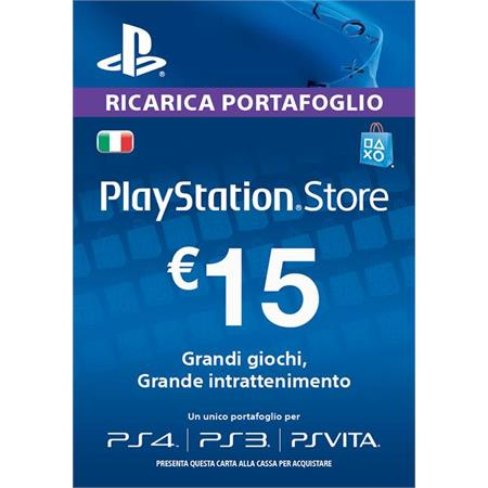 sony-playstation-network-card-15-euro