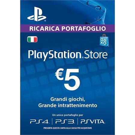 sony-playstation-network-card-5-euro