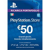sony-playstation-network-card-50-euro_image_1
