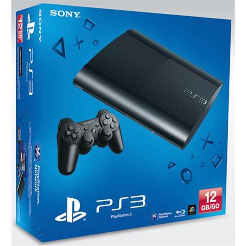 ps3-12-gb-p-chassis