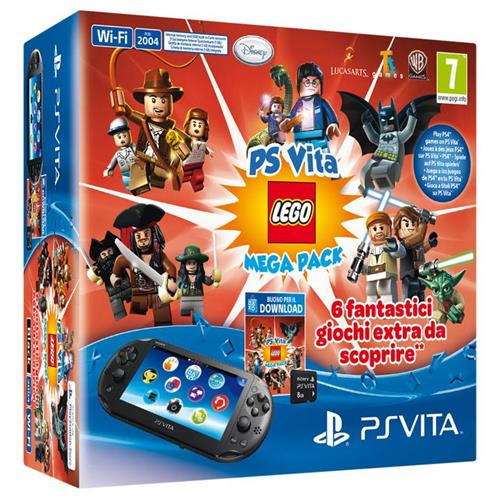 ps-vita-2000-m-card-8gb-lego-mega-pack