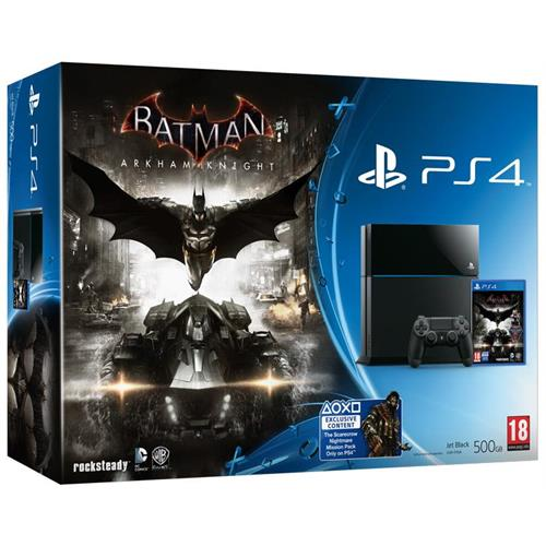 ps4-batman-arkham-knight