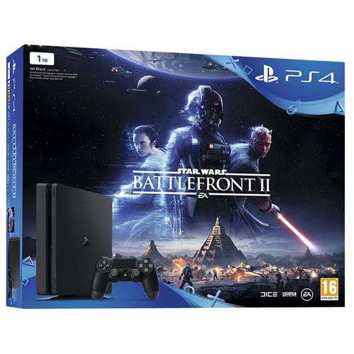 ps4-1-tb-starwars-battlefront-ii