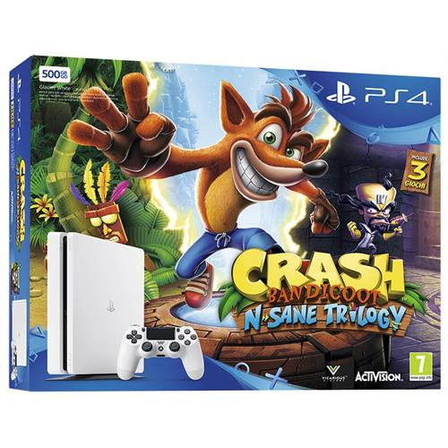 ps4-500gb-white-crash-bandicoot-n-sane-t