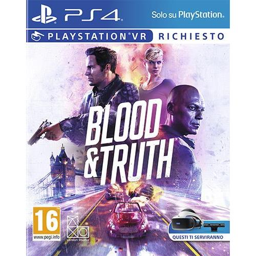 blood-truth-ps4