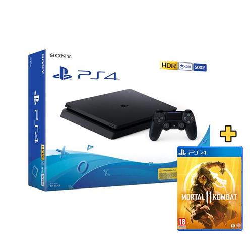 sony-playstation-4-ps4-500gb-new-chassis-f-cuh-2216a-mortal-kombat-xi-garanzia-italia-24-mesi
