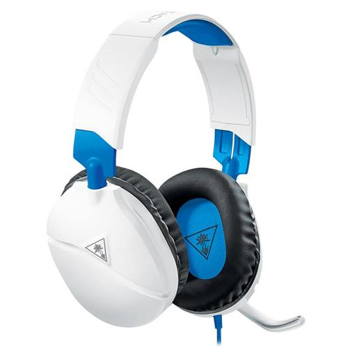 turtlebeach-cuffie-recon-70p-white