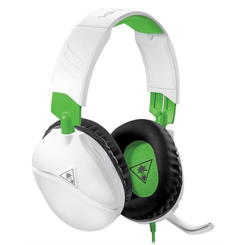 turtlebeach-cuffie-recon-70x-white