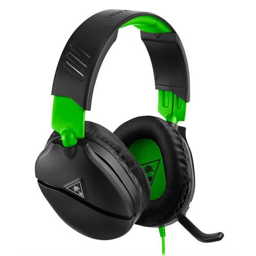 turtlebeach-cuffie-recon-70x-black