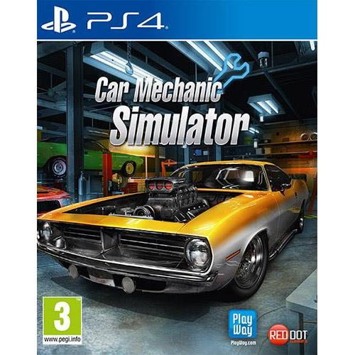 car-mechanic-simulator