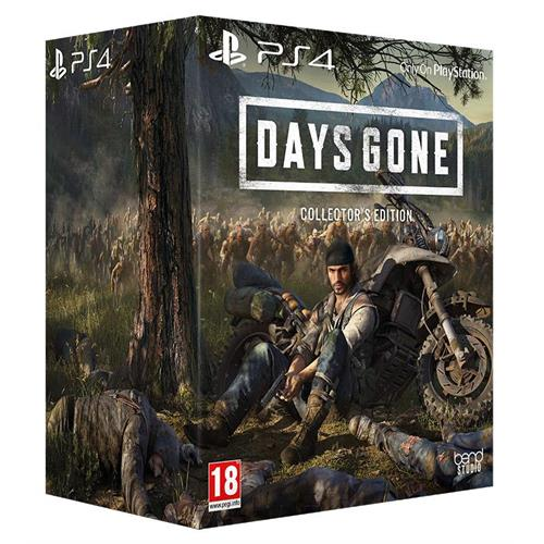 days-gone-collector-s-edition