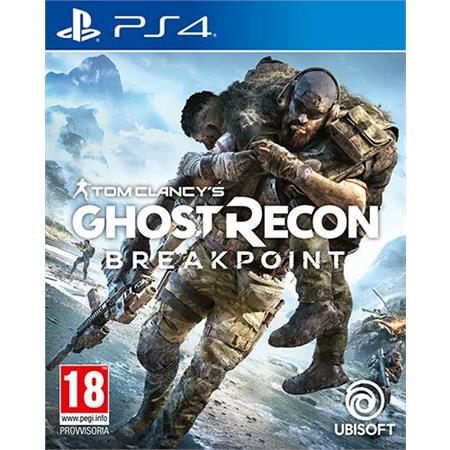 tom-clancy-s-ghost-recon-breakpoint-ps4-pal-ita