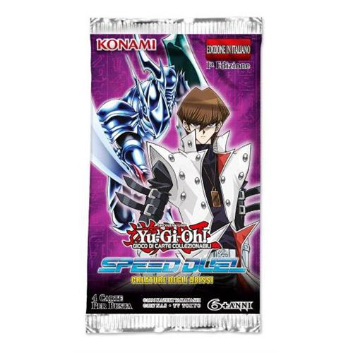 yu-gi-oh-speed-duel-creat-abissi-1a-ed
