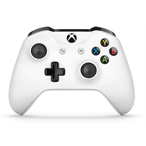 microsoft-xone-controller-wireless-white