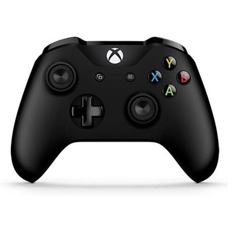 microsoft-xone-controller-wireless-black