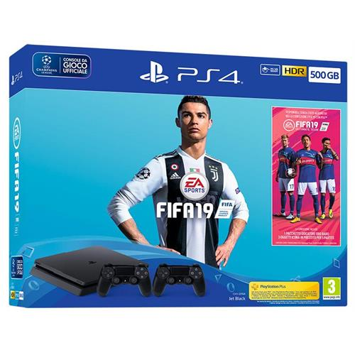 ps4-500gb-f-fifa-19-2ds4
