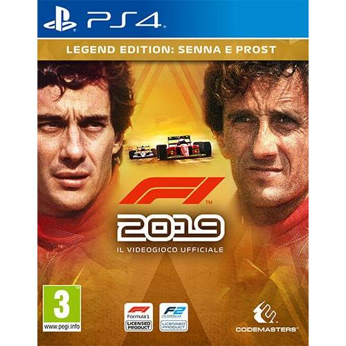 f1-2019-legends-ed-ps4-spedizione-immediata
