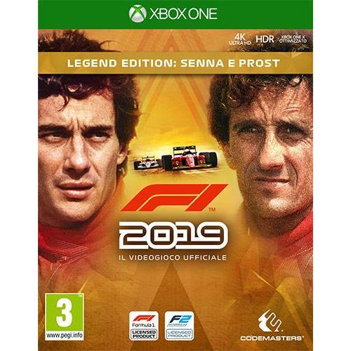 f1-2019-legends-ed-xbox-one