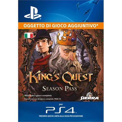 season-pass-king-s-quest