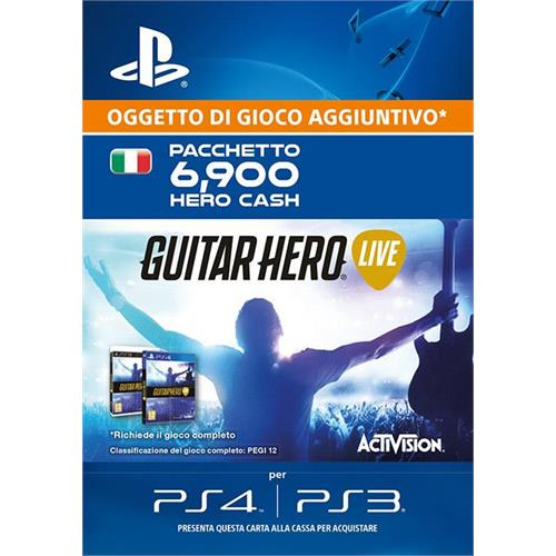 guitar-hero-tv-pack-6900-hero-cash