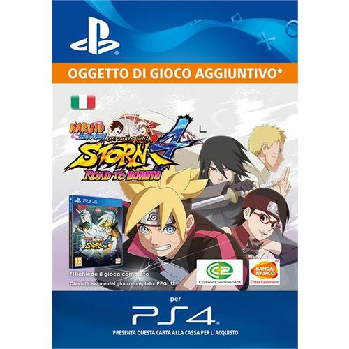 naruto-storm-4-road-to-boruto-expansion