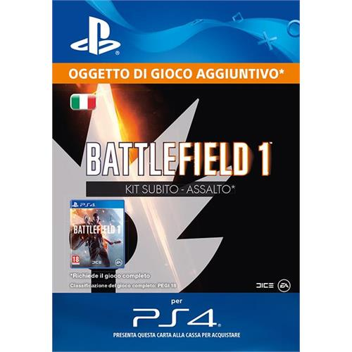 battlefield-1-pack-assalto