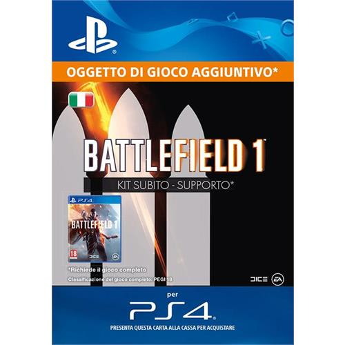 battlefield-1-pack-supporto