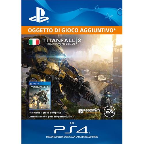 titanfall-2-bundle-colonia-rinata