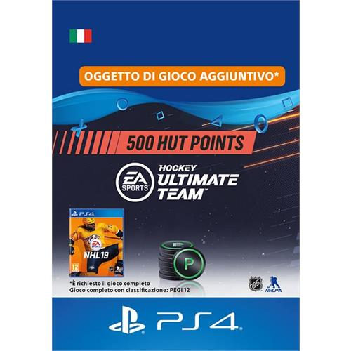 pacchetto-500-nhl-19-points
