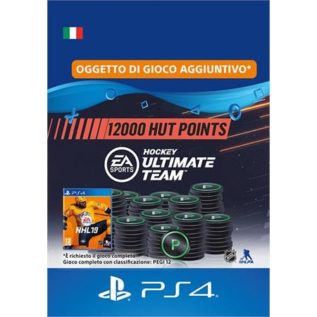 pacchetto-12000-nhl-19-points