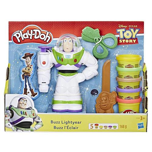 playdoh-disney-buzz-lightyear