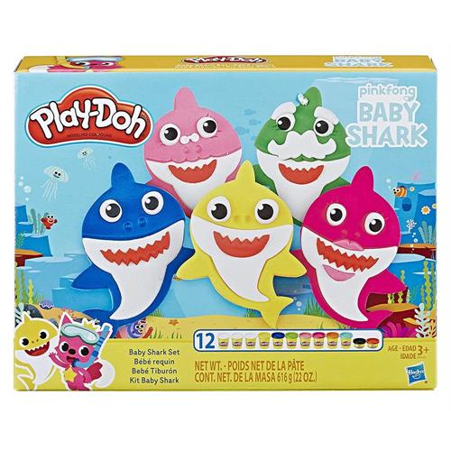 playdoh-baby-shark-set