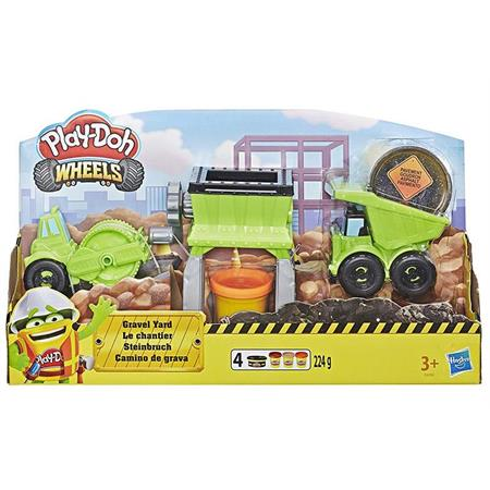 playdoh-wheels-il-cantiere