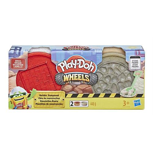 playdoh-wheels-vasetti