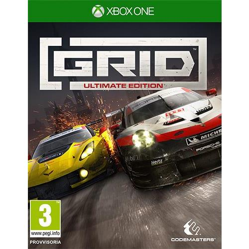 grid-ultimate-edition