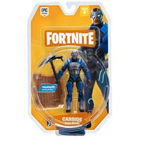 fortnite-pers-10-cm-super-articolati_image_1