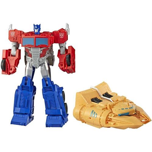 transformers-cyberverse-ark-power-opt-p
