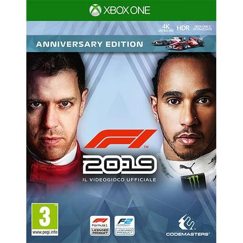 f1-2019-anniversary-edition-xbox-one