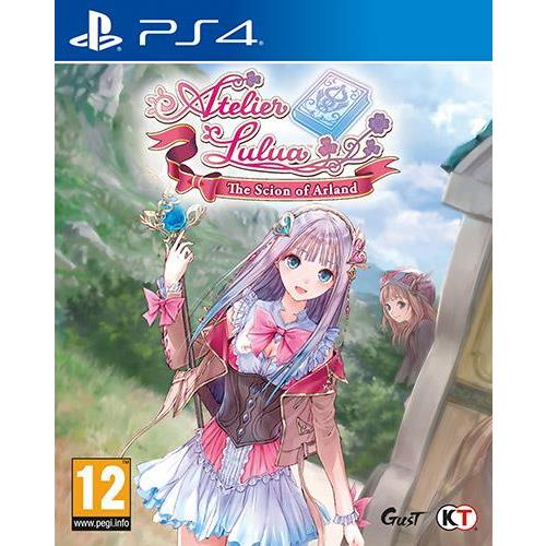atelier-lulua-the-scion-of-arland-ps4