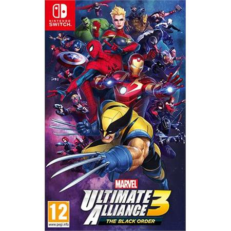 marvel-ultimate-alliance-3-theblackorder