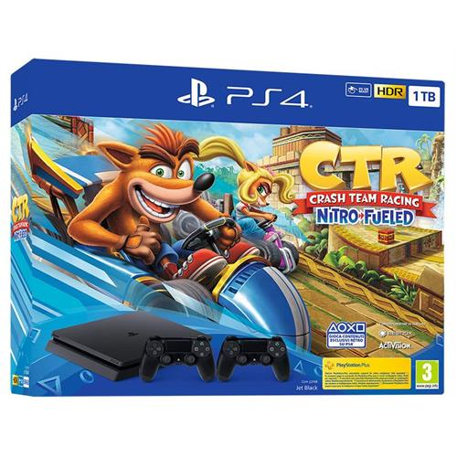 ps4-1tb-crash-team-racing-nf-2ds4