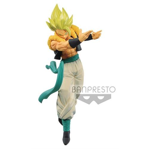 figure-db-super-match-makers-gogeta-ss