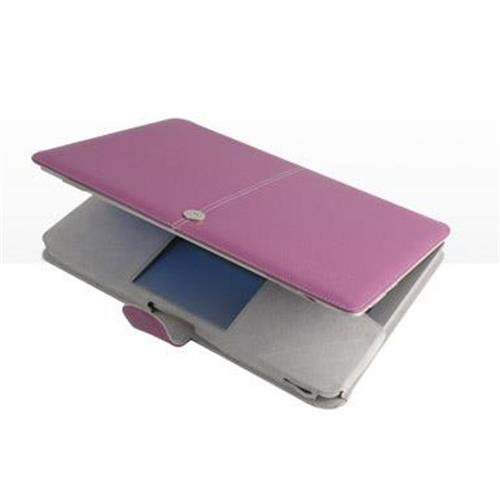 glamour-bag-for-macbook-pro-13-purple