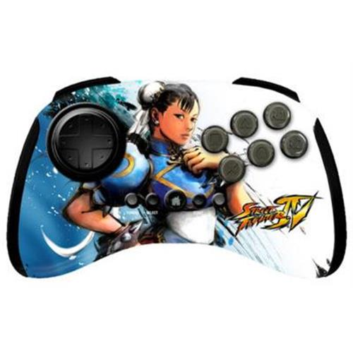 mad-catz-fight-pad-pro-chun-li-ps3