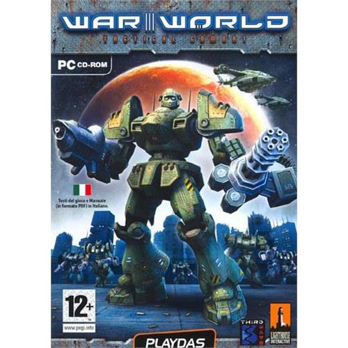 war-world-tactical-combat-first-person-shooter