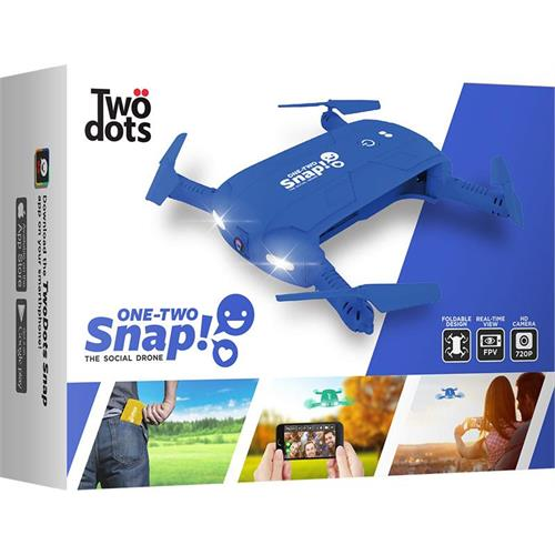 two-dots-snap-the-social-drone-blu
