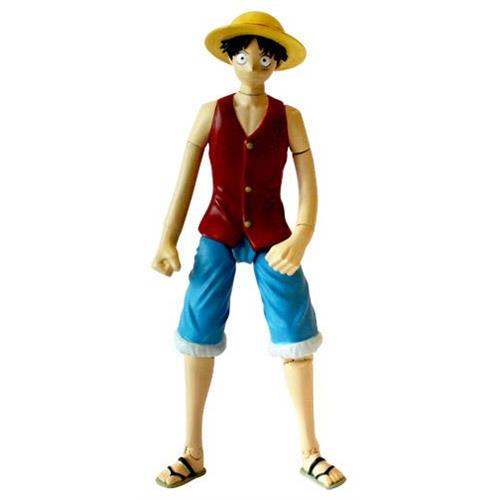 figure-one-piece-rubber-12cm