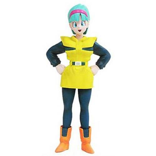 figure-dragon-ball-bulma